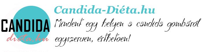 Candida-Diéta.hu